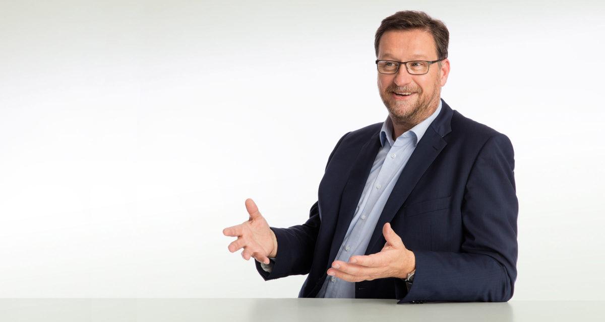 Philipp Conzen Roos