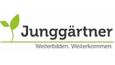 Logo Junggärtner