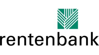 Rentenbank Logo