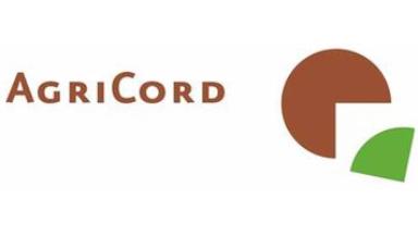 agricord Logo