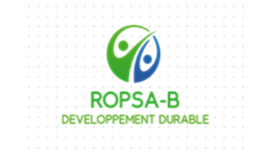 Ropsa Logo