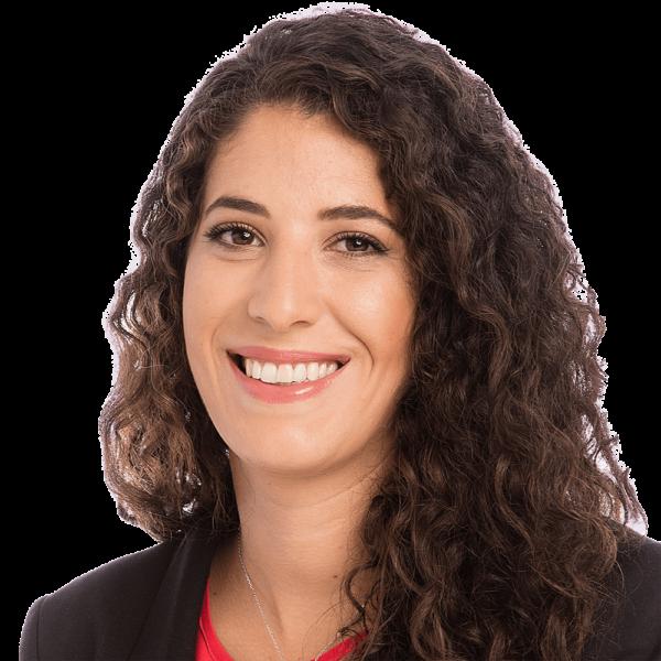 Fatma Bouschareb