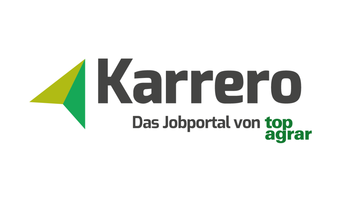Logo Karrero