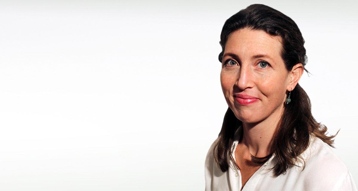 Sonja Dimter
