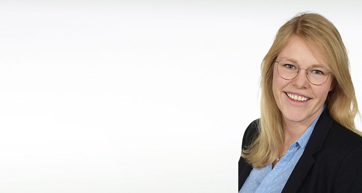 Ines Ruschmeyer