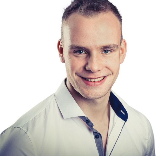 Hendrik Wallrichs