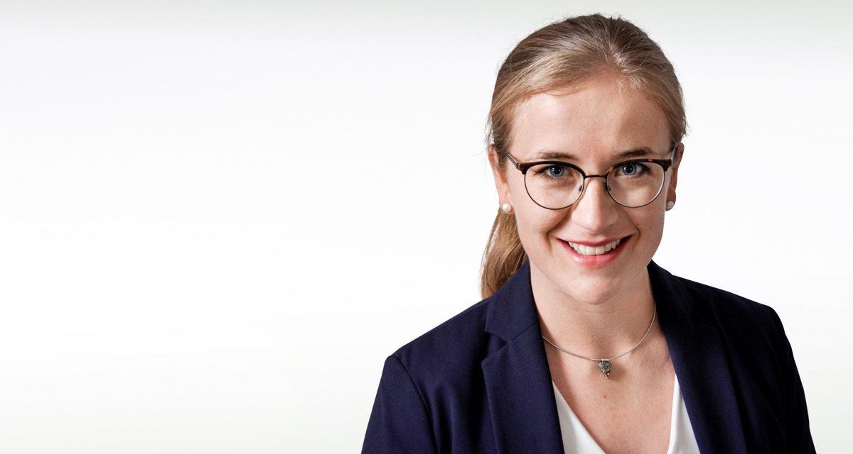 Viktoria Graskemper