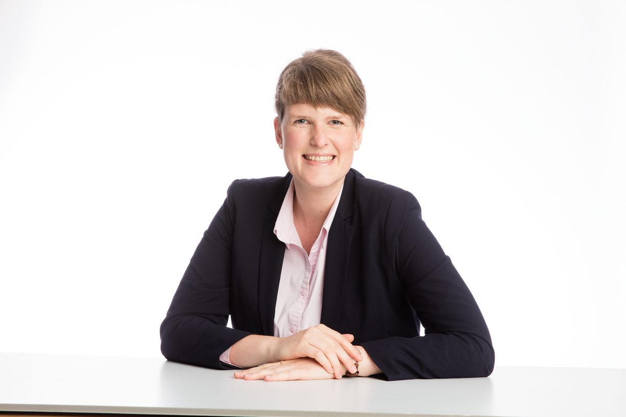 Mareike Meyn