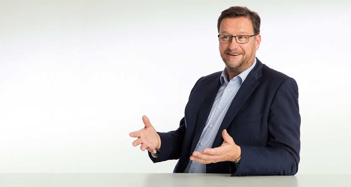 Philipp Conze-Roos