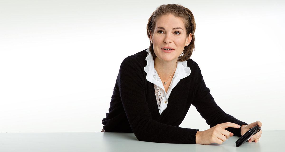 Maren Ziebarth